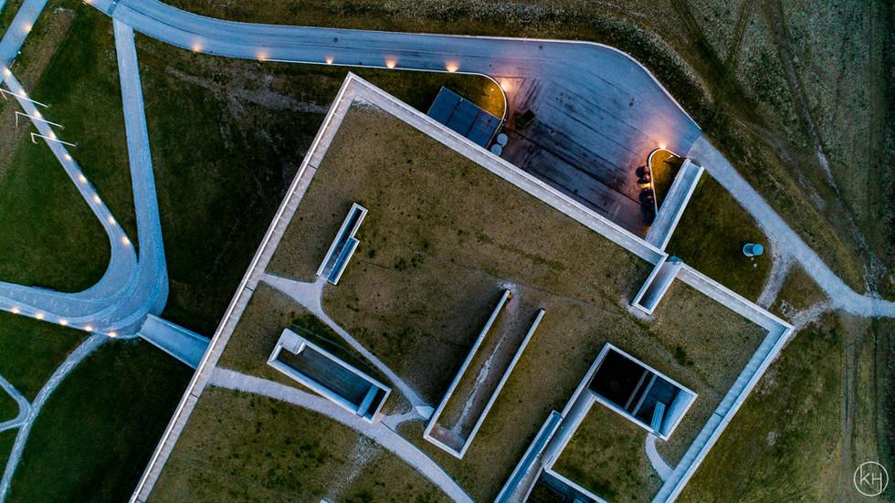 Dronefoto_kasperhornbaek (1 of 5).jpg