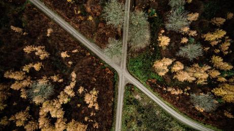 Kasper_Hornbaek_dronefoto (3 of 3).jpg