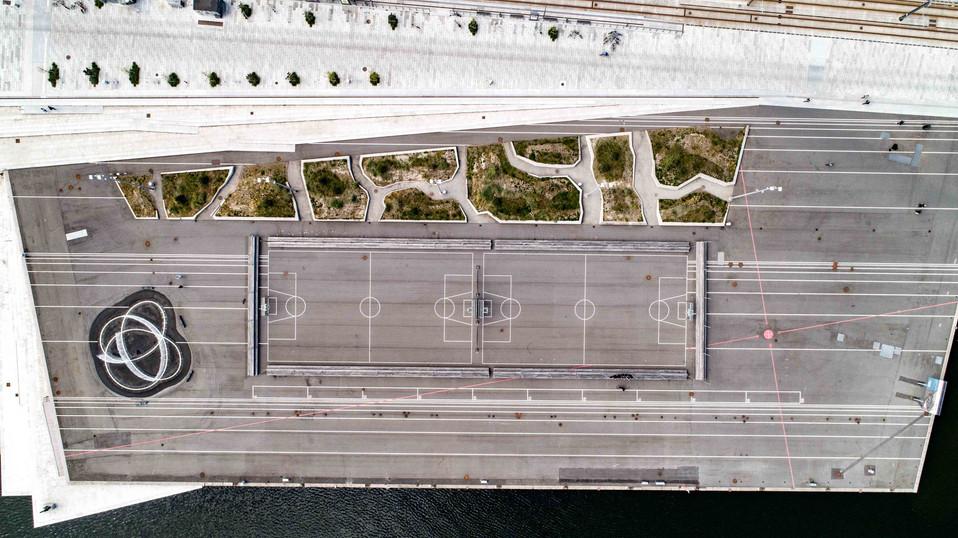 Dronefoto (9 of 13).jpg