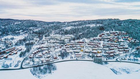 Dronefoto-2.jpg