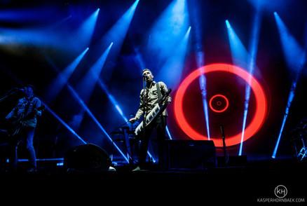 Musikfoto (17 of 45).jpg