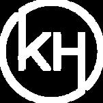 Kasper_Hornbaek_logo.png