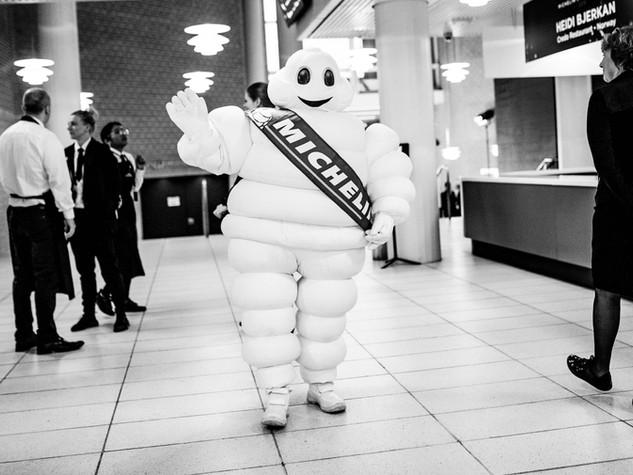 Michelin_Nordic_Chefs_web (9 of 37).jpg