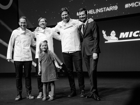 Michelin_Nordic_Chefs_web (20 of 37).jpg