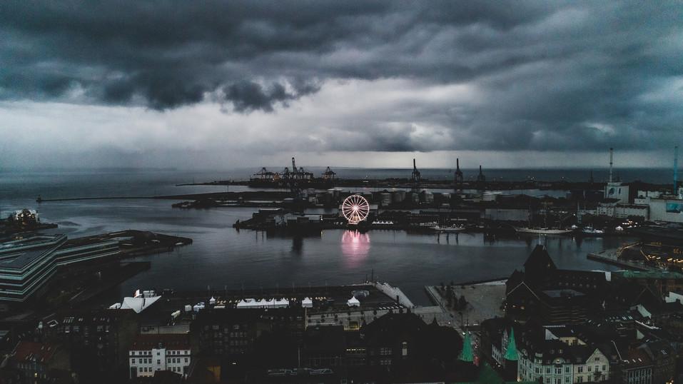 Dronefoto_Aarhus.jpg