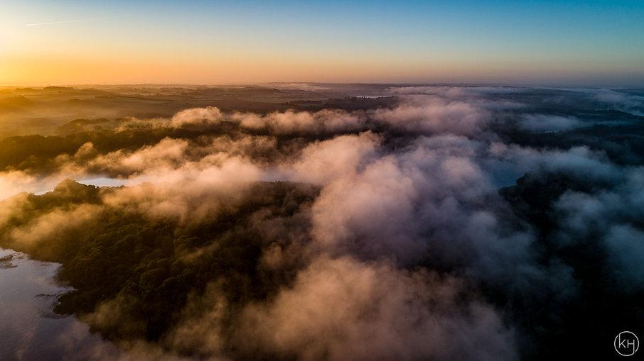 Dronefoto_kasperhornbaek (5 of 14).jpg