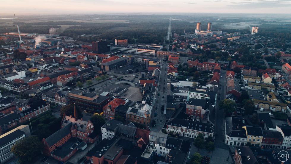 Dronefoto_kasperhornbaek (1 of 5)-2.jpg