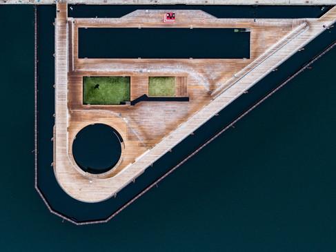 Dronefoto2.jpg
