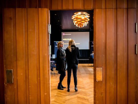 Eventbilleder_Aarhus_BSS (1 of 9).jpg