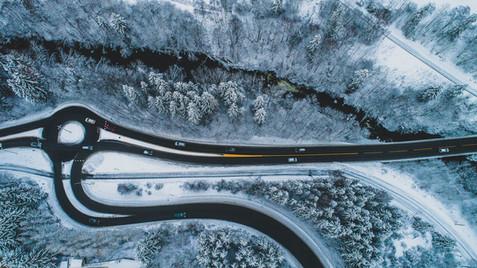 Dronefoto-4.jpg
