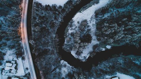 Dronefoto-7.jpg