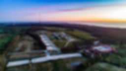 Dronefoto_kasperhornbaek (4 of 5).jpg