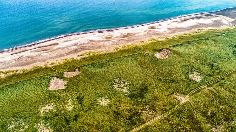 Dronefoto (3 of 8).jpg