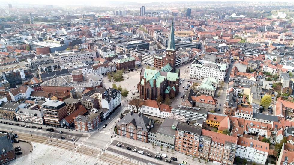 Dronefoto (10 of 13).jpg