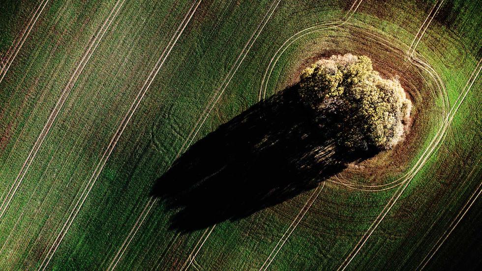 Kasper_Hornbaek_dronefoto (2 of 3).jpg