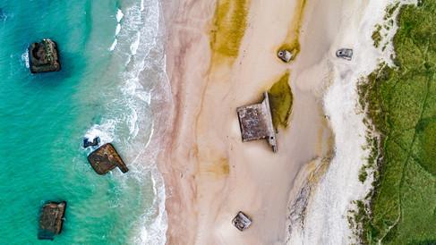 Dronefoto (7 of 8).jpg