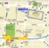 2019tpe-map2.jpg