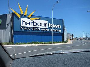 harbour_town.jpg