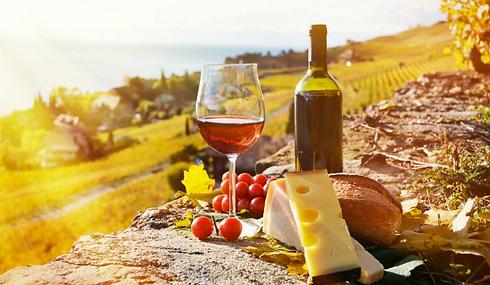 barossa wine.png