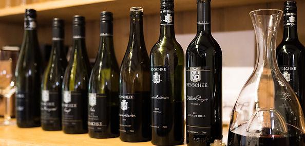 Henschke-Wines-Daniel-Purvis-DSC_2393b-1