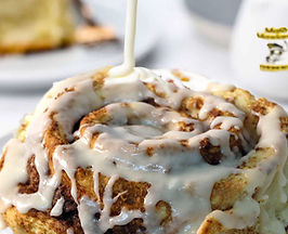 cinnamon roll with frosting.jpg