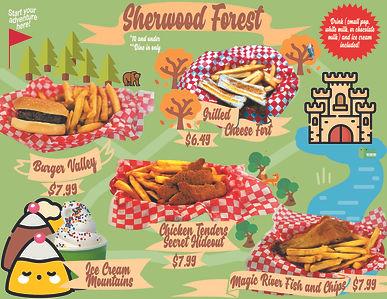 KIDS MENU SHERWOOD FOREST.jpg
