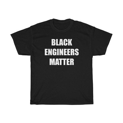 Black Engineers Matter