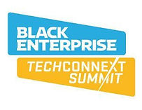 TechConnext-Summit.jpg