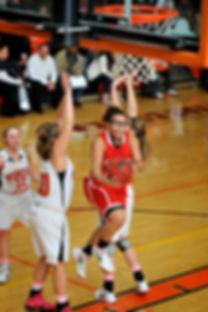 Dajae Basketball.jpg