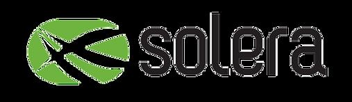Solera%20Logo_edited.png