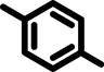 PinClipart.com_nutrition-label-clip-art_