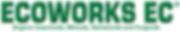 Ecoworks Banner_FLAT_300dpi-1.png