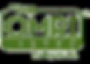OMRI_LOGO-removebg-preview (2).png