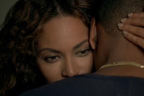 Beyonce — Mark Romanek