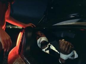 Kanye West — Spike Jones