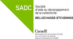 SADC_Petit_Bellechasse-Etchemins_DEC_COU