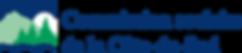 Logo_CSCS_Horizontal.png