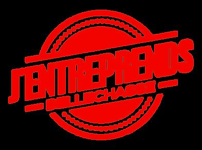 J'entreprends Bellechasse.png