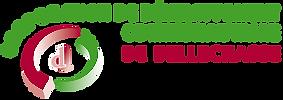 cdc_bellchasse_logo.png