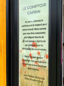 Image Caprijol