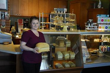 Boulangerie Le vieux Buckland 04.JPG
