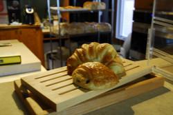 Boulangerie Le vieux Buckland 05