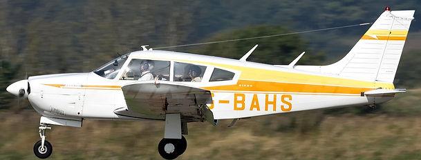 BAHS%203_edited.jpg