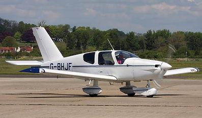 G-BHJF TB10.jpg