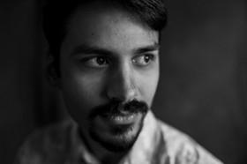 Portrait Photographer in Petawawa, Ontario