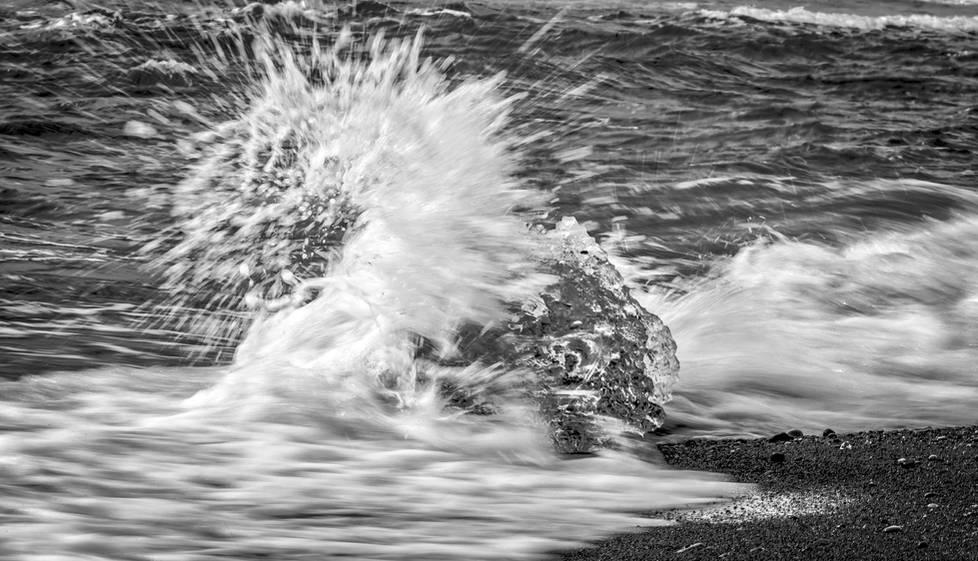 untitled shoot-140-Edit-2.JPG