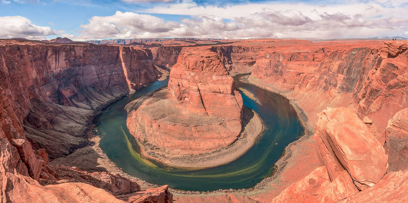 Horseshoe Bend copy final 4.JPG