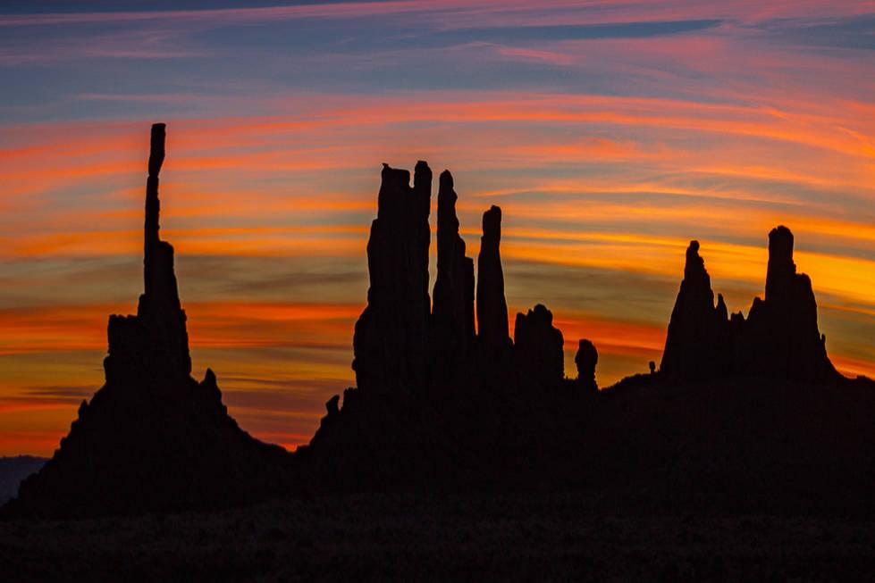 Monument Valley-2.JPG