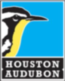Houston Audubon Updates