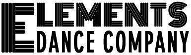 EDC Logo Final.jpg